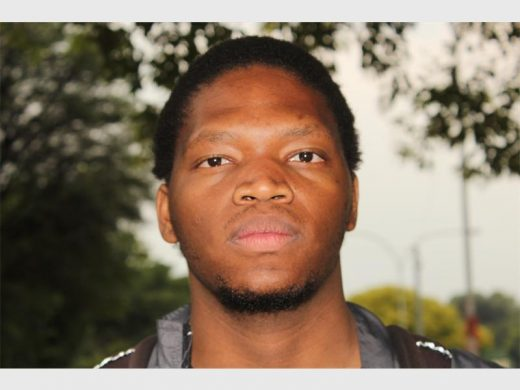 Vox Pop Youth Share Thoughts On President Ramaphosa Randburg Sun