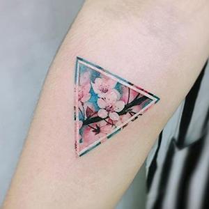 c49396b8e Tattoo Lifestyle | Randburg Sun