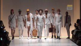 #InFocus – SAWF Business of Fashion