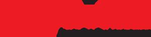 EasyDIY logo
