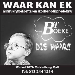 BT Boeke 013 244 1214