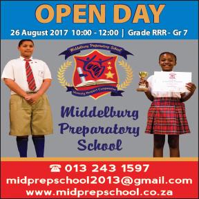 Mid Prep School 013-243-1597