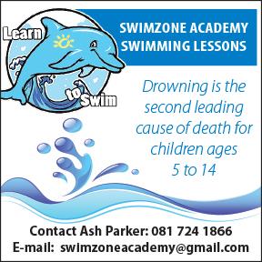 Swimzone 081-724-1866