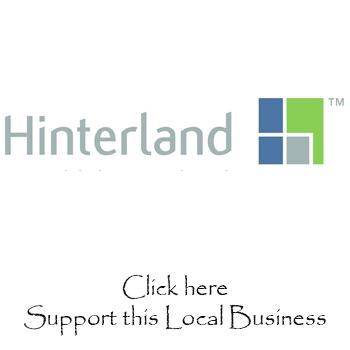Hinterland