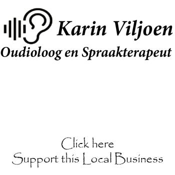 KAREN VILJOEN