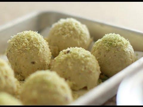 b74f0fbbc54cf Scrumptious pistachio recipes