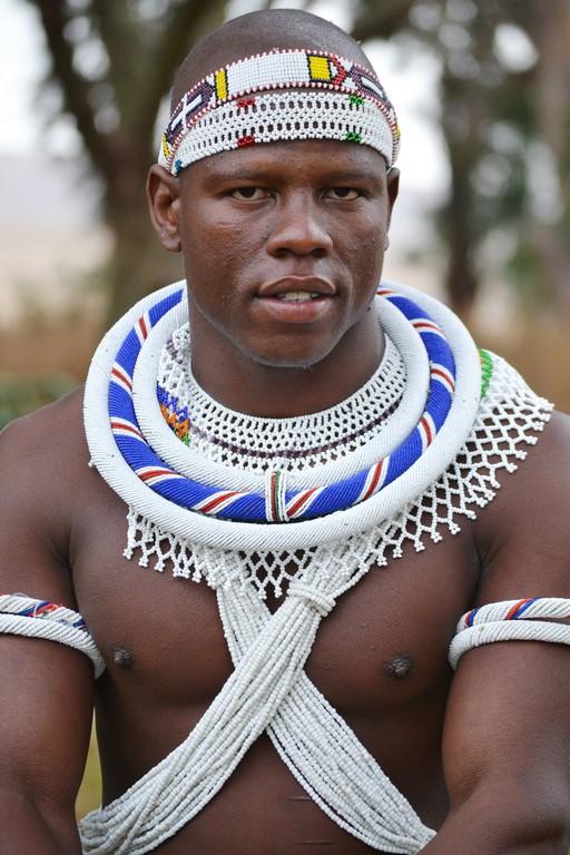 Memorial Day Car Sale >> Ndebele initiates return home as men - Ridge Times