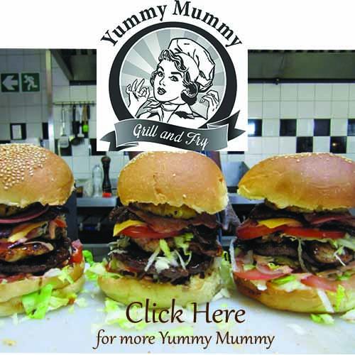 yummy mummy 1