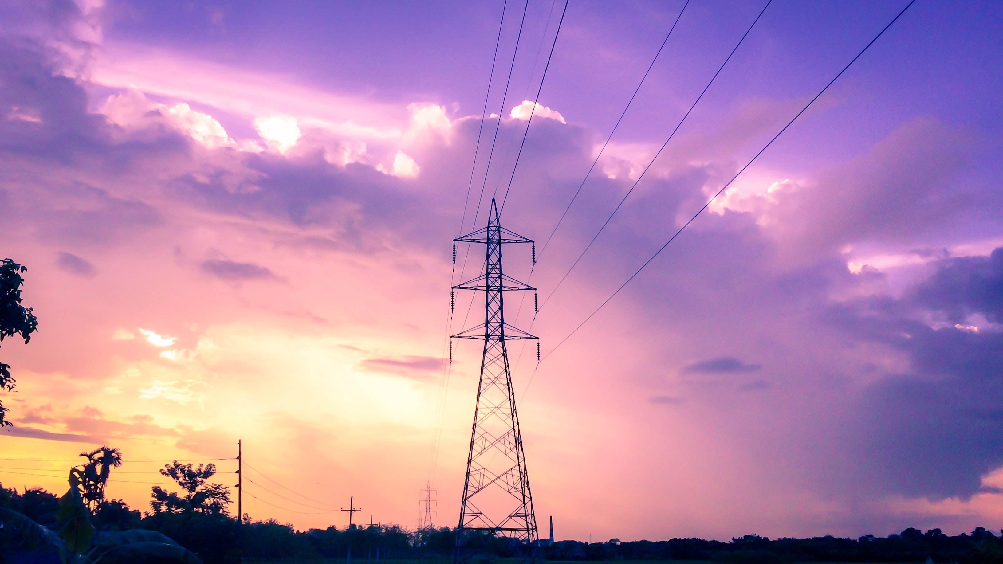 clouds-current-dawn-923953.jpg (3264×1836)