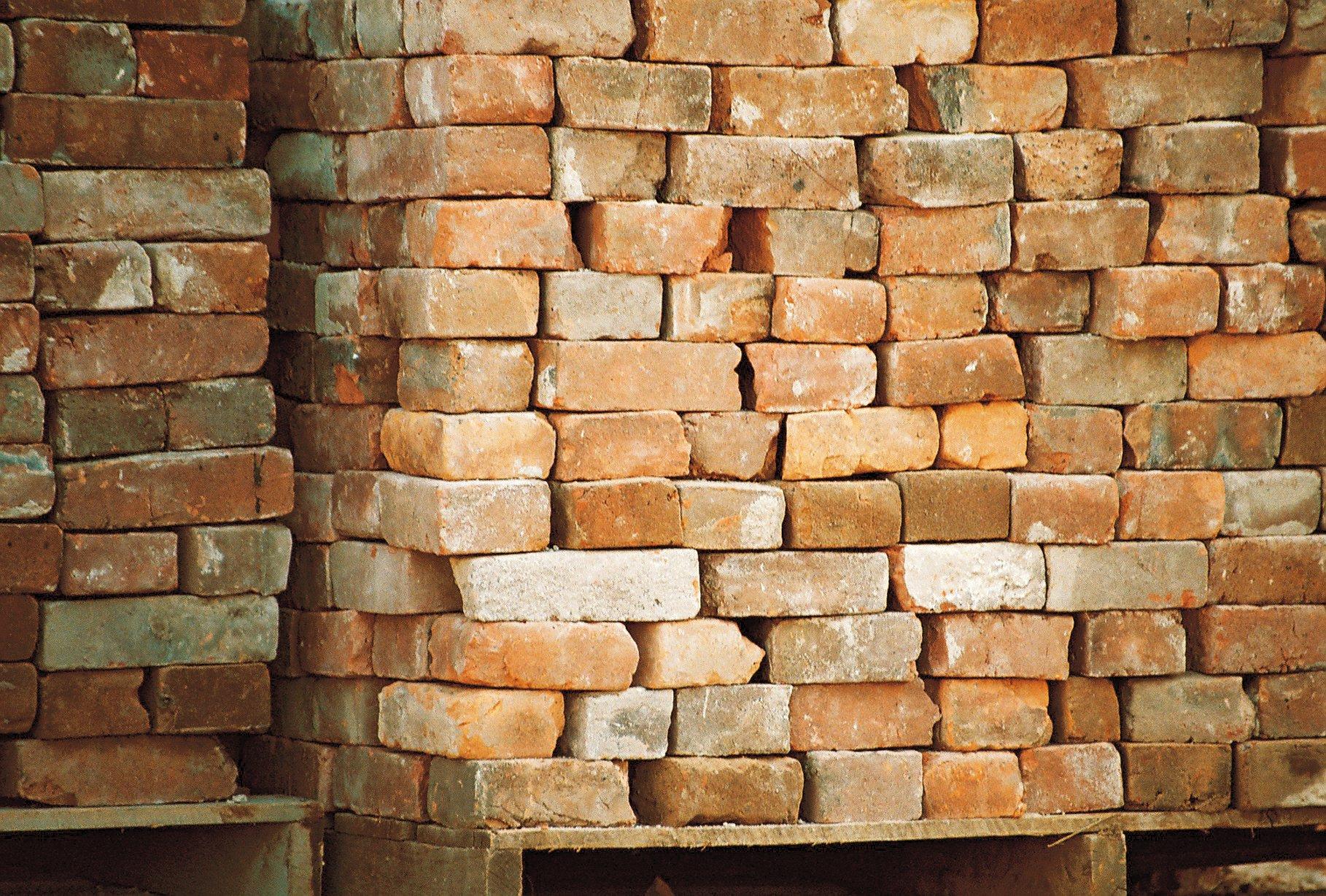 Building Home Materials : Building material stolen standerton advertiser