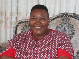 Nana Mahamotsa