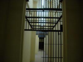The Regional Court sentenced the men on 13 October