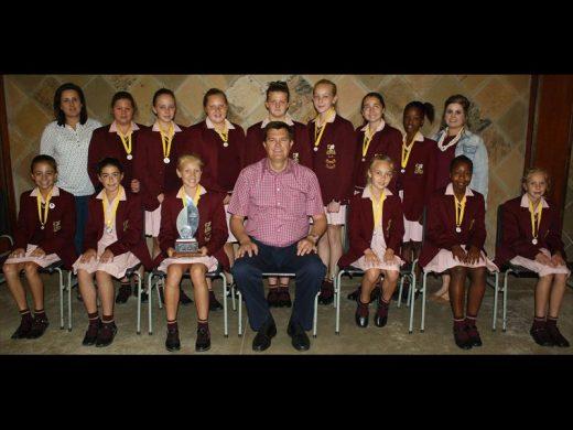 Hulle is as Mpumalanga-wenners na uitspeelwedstryde aangewys.