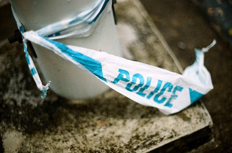Sakhile Police