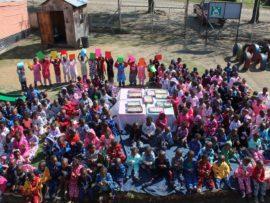 Sizanani Day Care