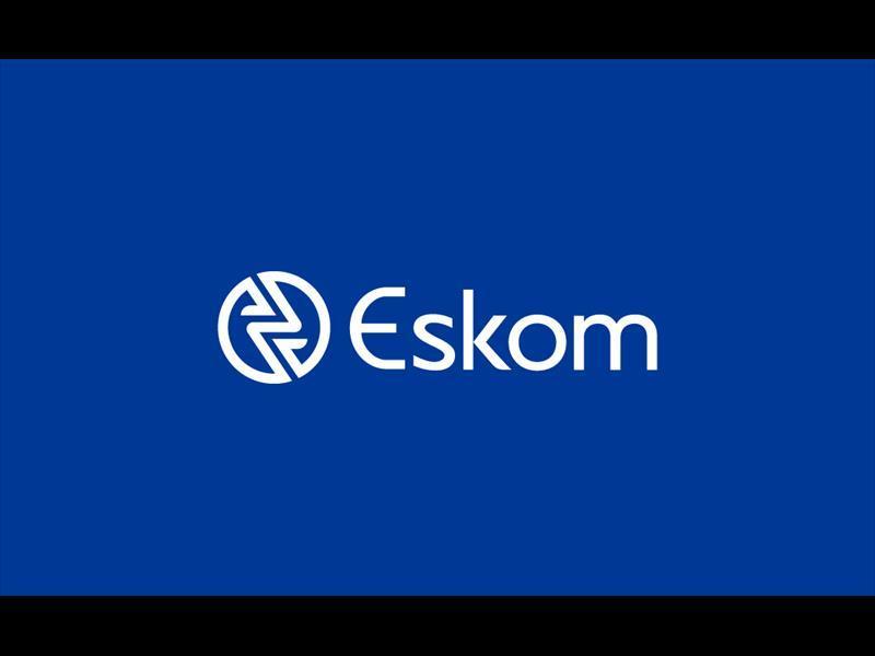 Eskom Loadshedding Pinterest: BREAKING NEWS: Eskom Implements Stage 2 Loadshedding