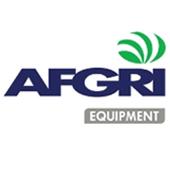 Afgri Equipment
