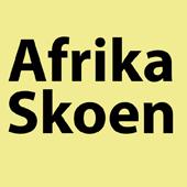 Afrika Skoene