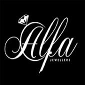 Alfa Juwele