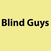 Blind Guys
