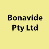Bonavide Pty Ltd
