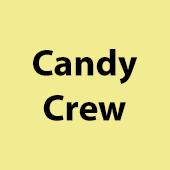 Candy Crew