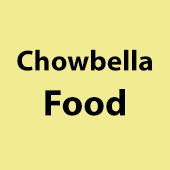 Chowbella Food