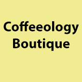 Coffeeology Boutique