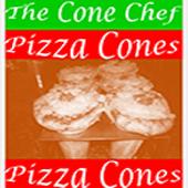 Cone Chef
