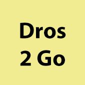 Dros 2 Go