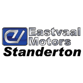 Eastvaal Motors