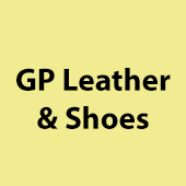 GP Leather & Shoes