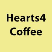 Hearts4Coffee