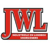 JWL Trekkers