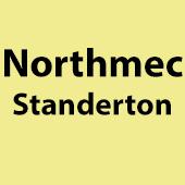 Northmec Standerton