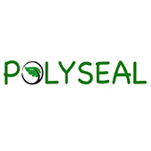 Polyseal