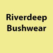 Riverdeep Bushwear