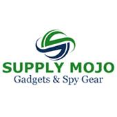 Supply Mojo