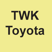 TWK Toyota