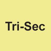 Tri-Sec