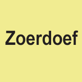 Zoerdoef