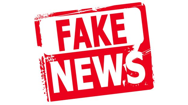 fake-news-1506440883-1.jpg